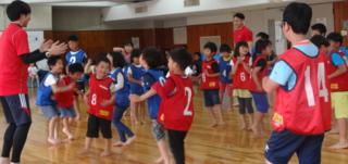 体操.png