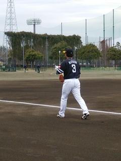 ホークスキャンプ(2017−松田).JPG